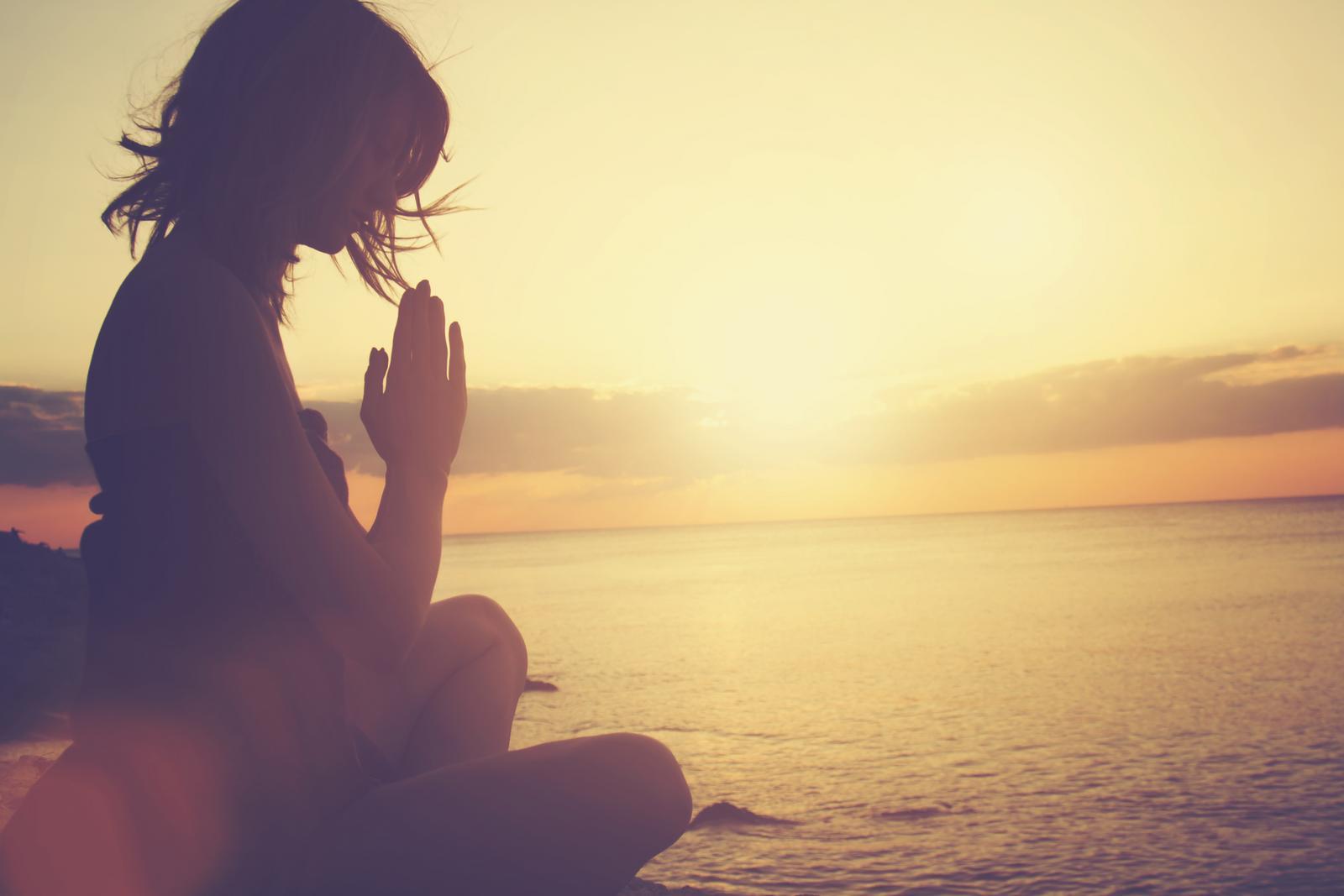 Getting Spiritual Readings Online