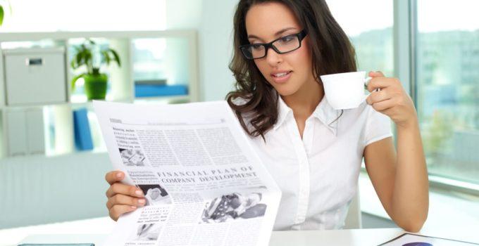 Is Reading Horoscope Necessary?