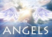 Spiritual Angel Messengers