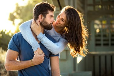 Tips for hookup a capricorn male