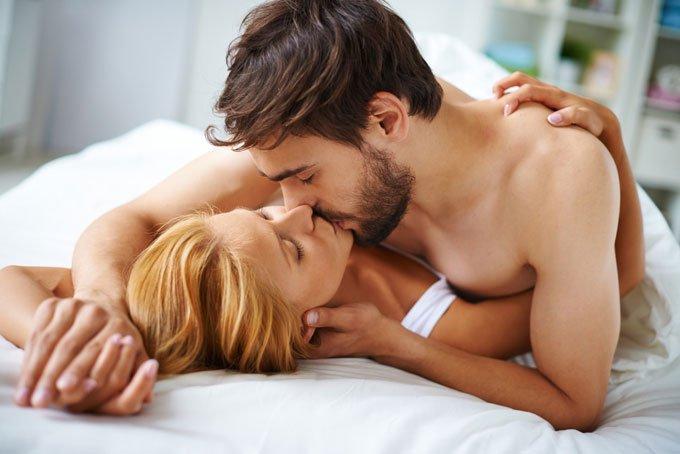 Bedroom Photos Hot Romance#3