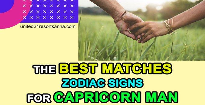 2018 compatibility capricorn sagittarius and man woman Sagittarius Woman