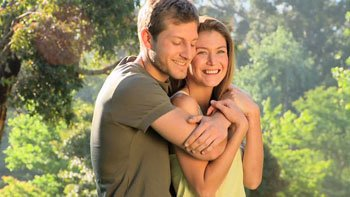 Best Match for Cancer Woman in (Love, Marriage and