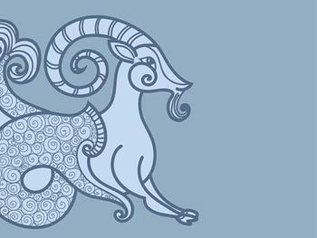 Capricorn Man Traits: Everything You need to Know !!! - United21