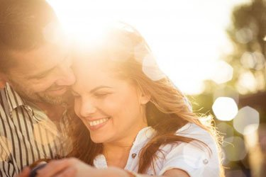 Capricorn man & Cancer Woman Love Match - (2019 Compatibility)