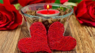 3 Types Of Free Love Spells For A Specific Person (Find Out HERE)