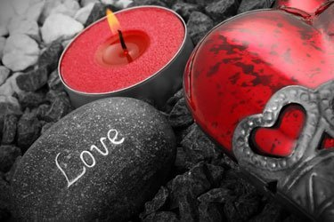 5 Free Love Spells Chants That Work Greatly In Minutes | United21