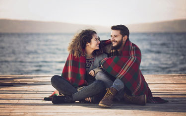 The Best Match for Capricorn Woman 2019 - (4 BEST Choices