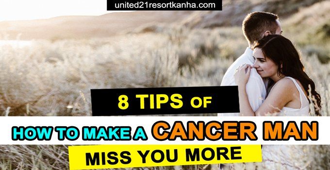 Is interested a when not cancer man How to