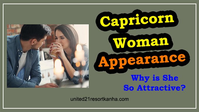 Know woman capricorn what to about 7 Brutal